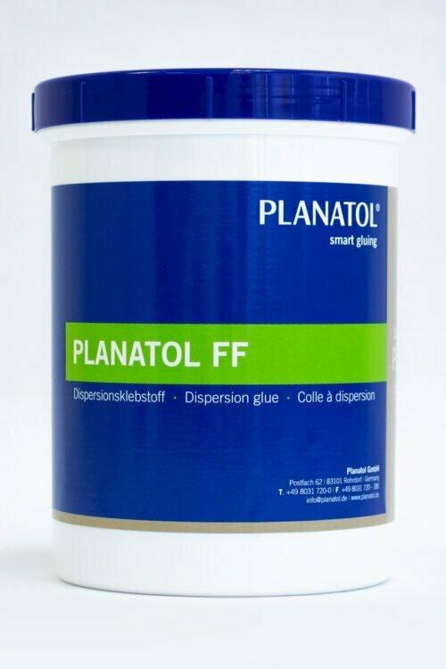 PLANATOL-FF