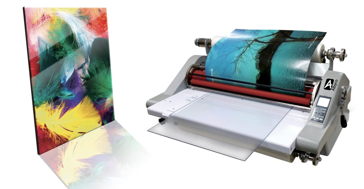 header-img-albyco-acrylator-a3