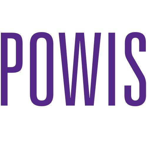 Powis, premium documentbindsystemen