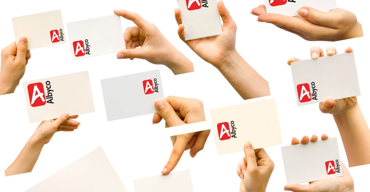 header-img-albyco-businesscardcutter-a4-85