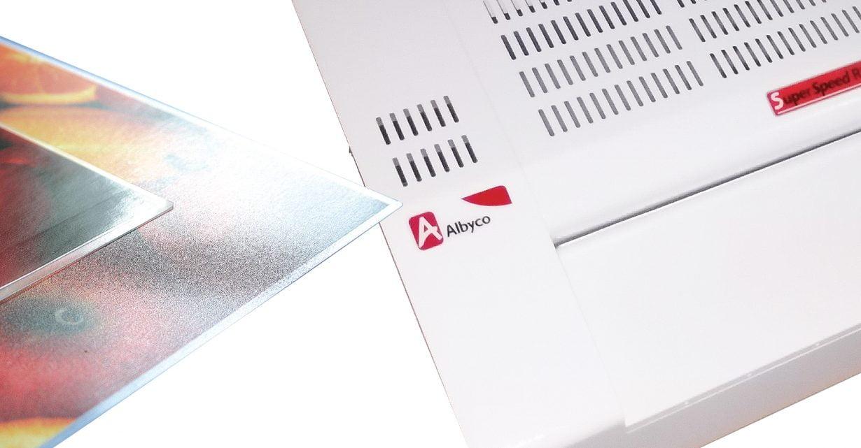 header-img-albyco-a4he-professionele-a4-laminator