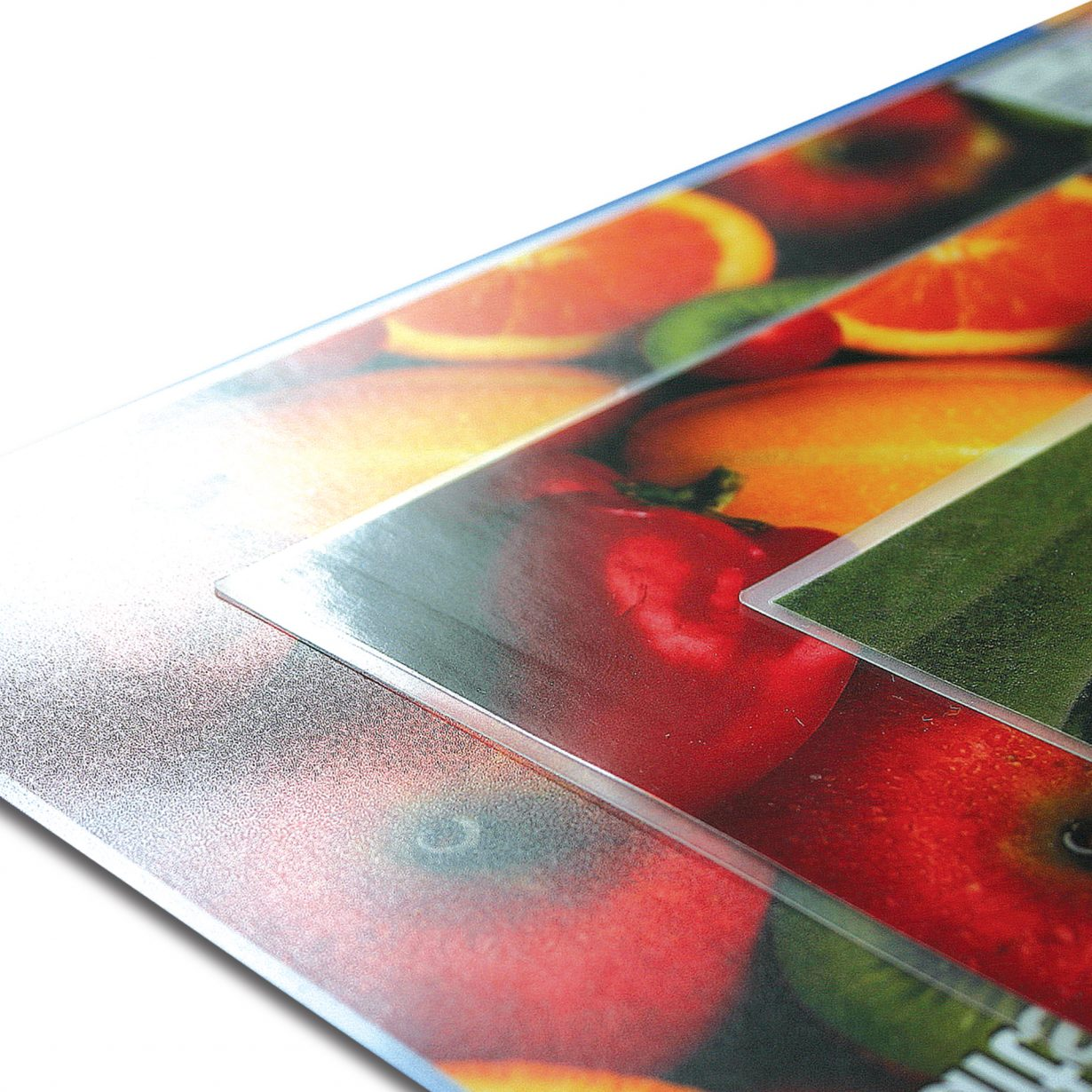 header-img-albyco-a4he-a4-plastifieuse-professionnelle