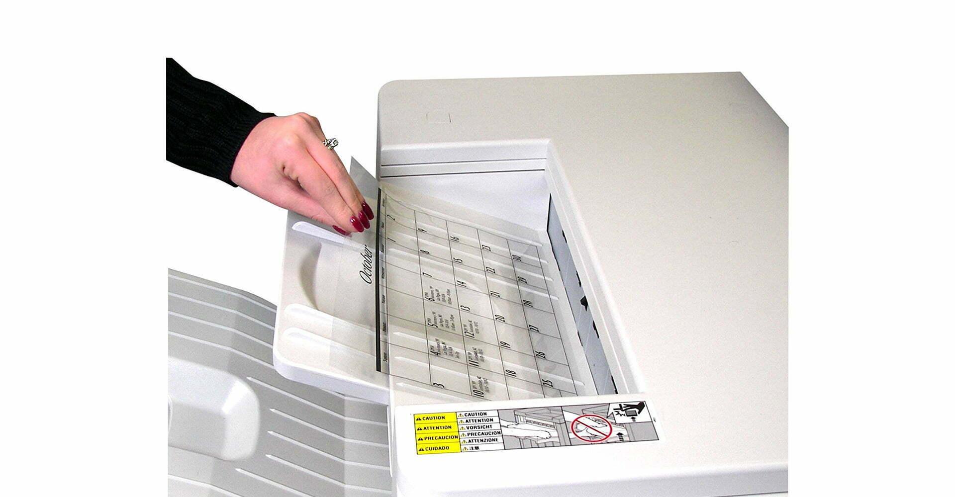 header-img-transparents-copiables-pour-retroprojecteurs