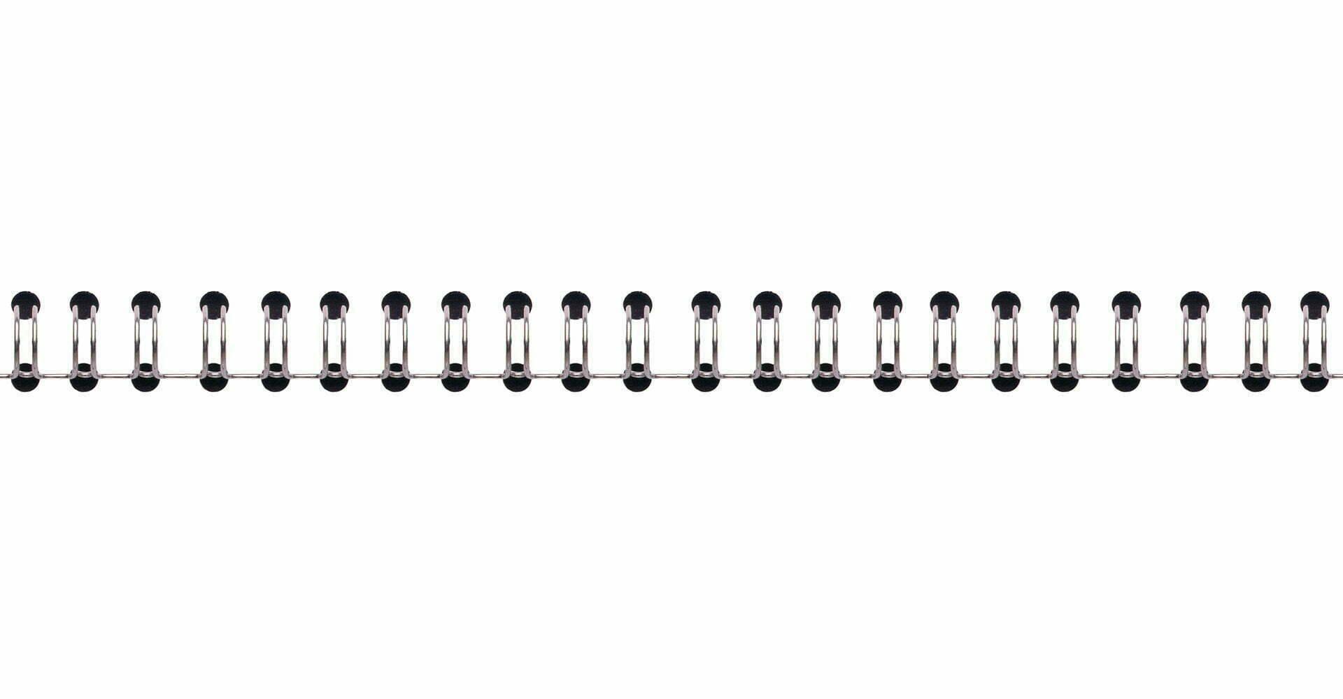 header-img-anneaux-metalliques-34-boucles-31