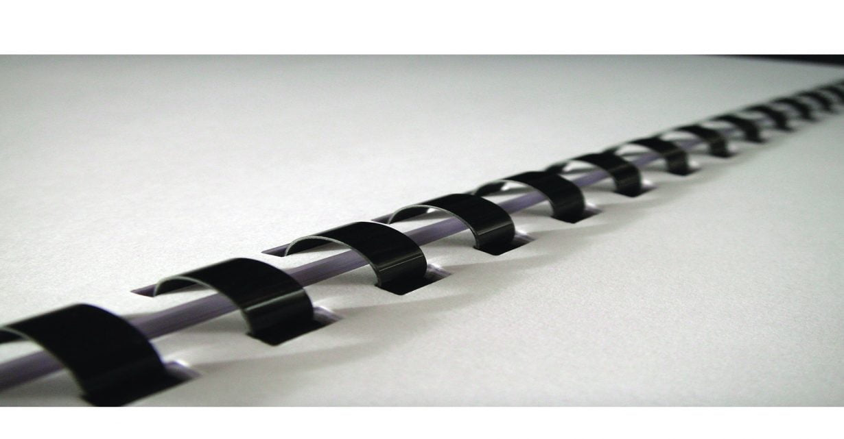 header-img-albyco-plastic-bindringen-20-rings-rond