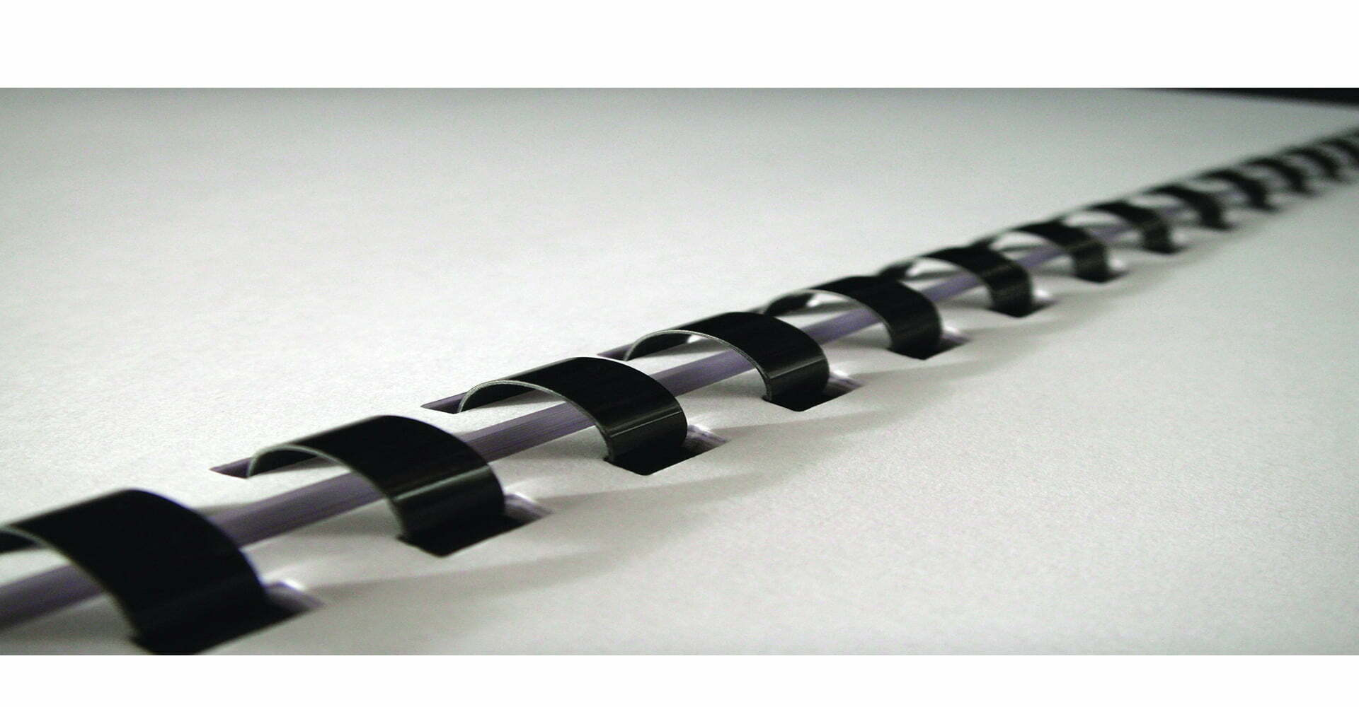 header-img-albyco-d-600-perforateur