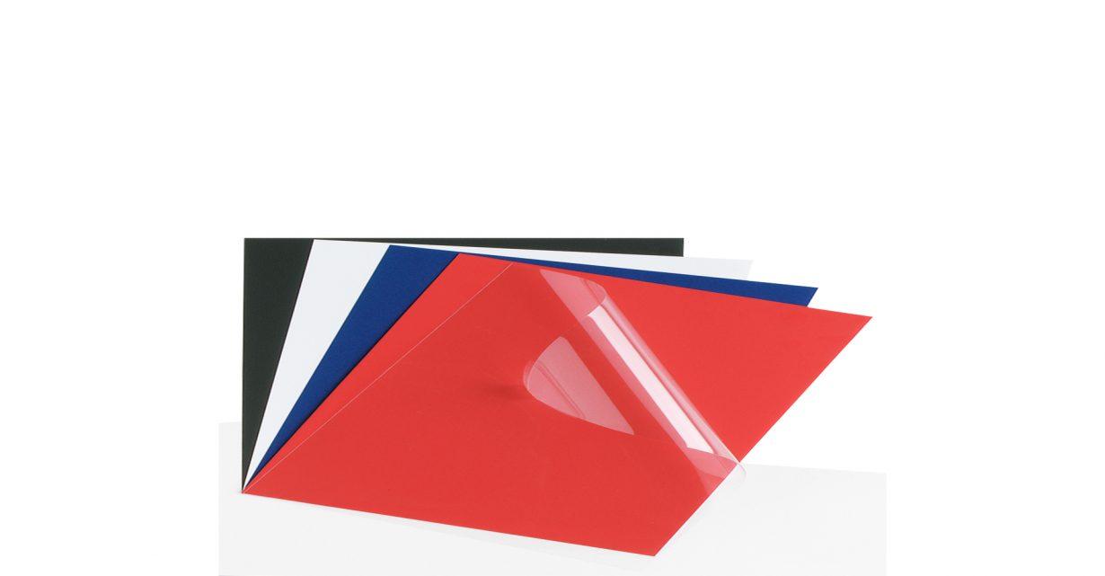 header-img-albyco-kunststof-inbind-transparanten