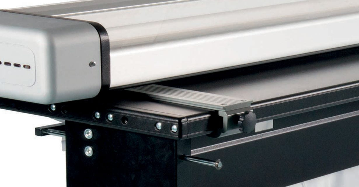 header-img-neolt-xy-matic-trim-plus-automatisch-snijsysteem-voor-vellen-en-rollen