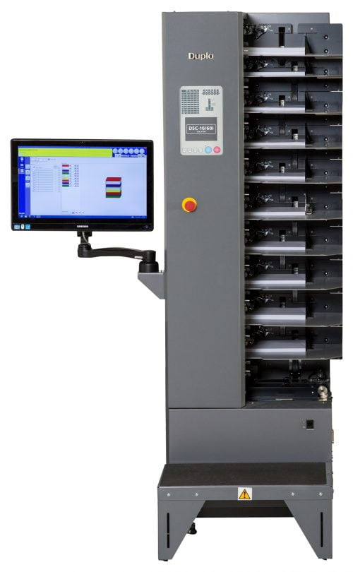 Duplo 1060i+PC_Flat