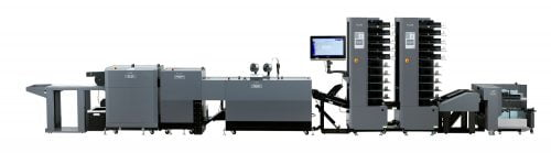 Duplo 600i-Duetto-Booklet-System