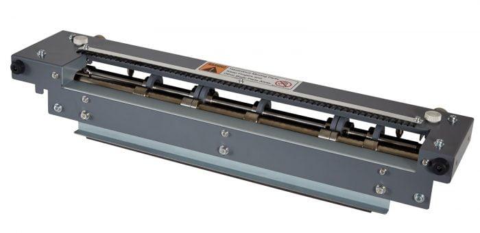 DUPLO 616PRO-perforatiemodule