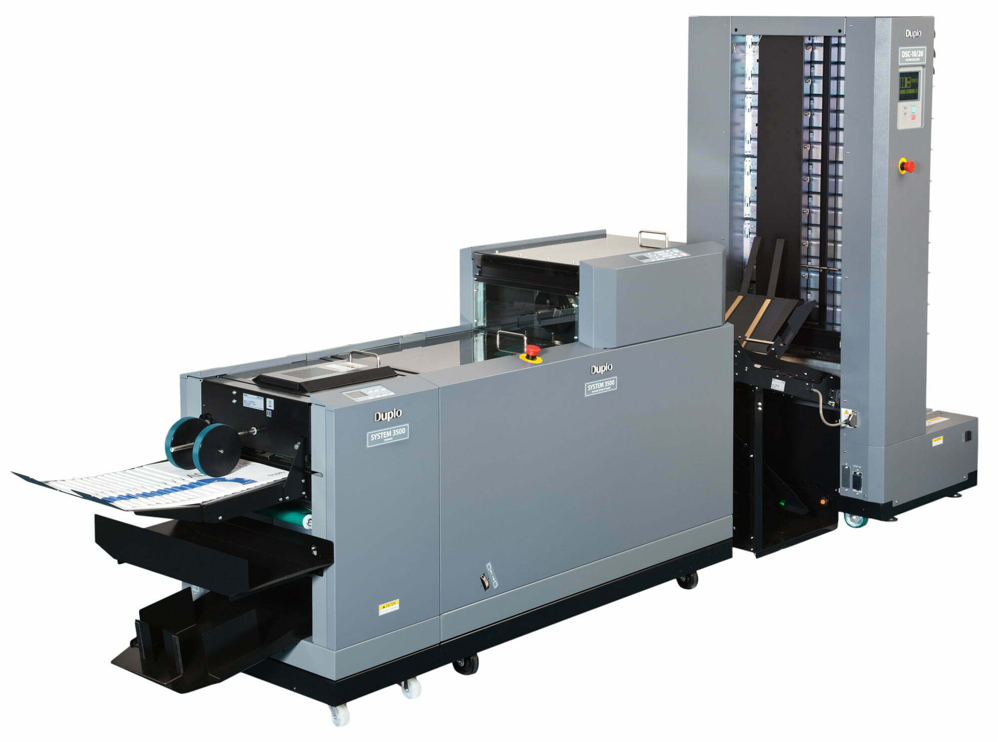 Duplo-350C-Booklet-Maker