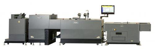 Duplo-600R-Inline-Booklet-System vouwhechter