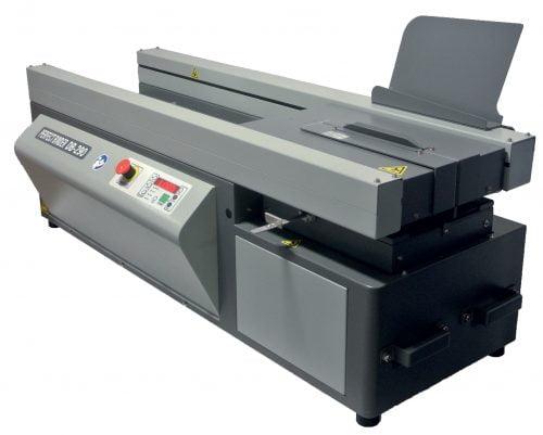 Duplo-DB-290- Perfectbinder