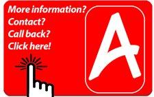 Contact Albyco!