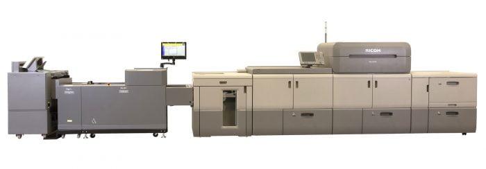 Duplo-350R bookletmaker
