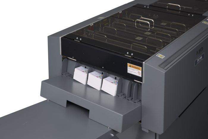 Duplo-DC646-card-stacker