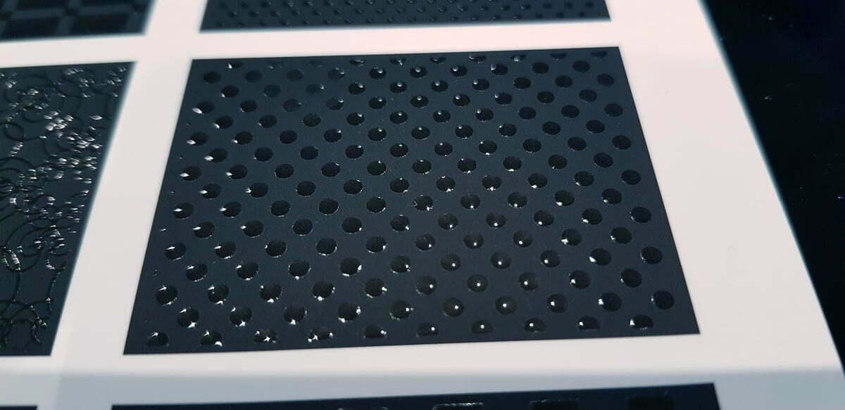 header-img-duplo-ddc-810-dusense-3d-spot-uv-coater