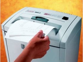 9 tips om een verstopping bij uw papierversnipperaar te voorkomen