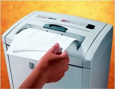 header-img-9-tips-voorkomen-verstopping-papierversnipperaar