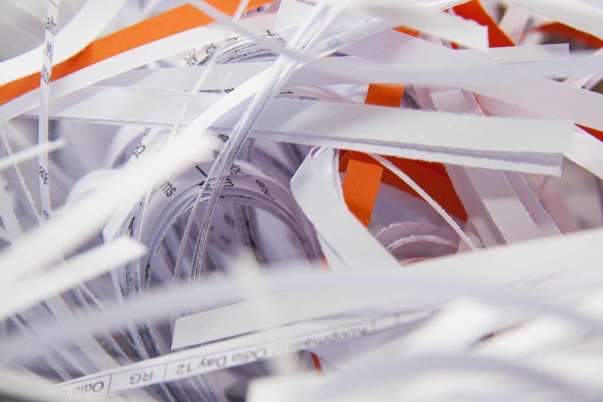 header-img-papierversnipperaar-olien
