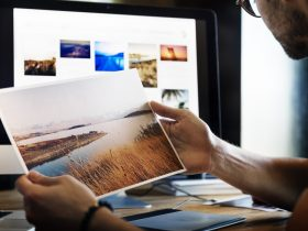 Uw grafische vormgeving producten netjes verpakken? Kies voor een verpakkingsmachine!