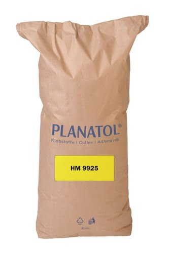 Planatol Hotmelt 9925 25 kg