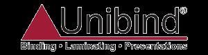 Unibind