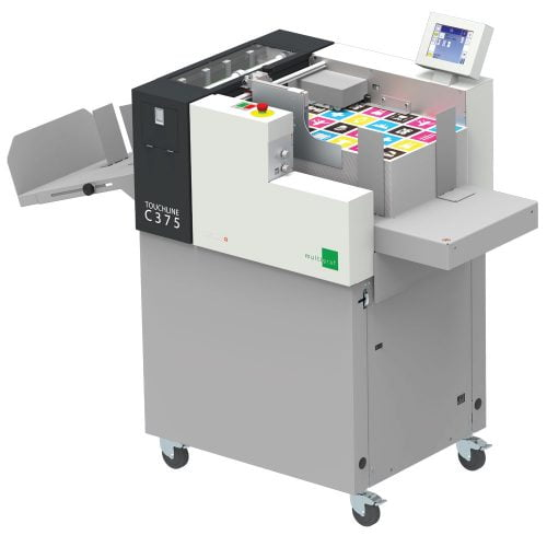 Multigraf-CF375-PLUS
