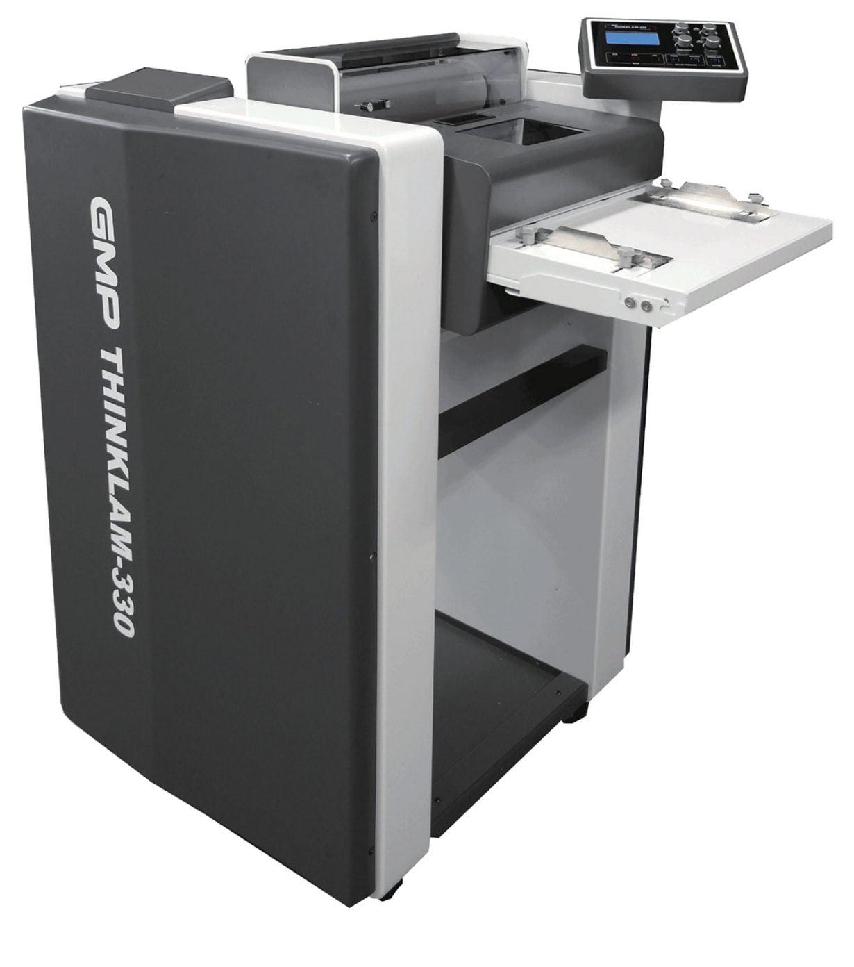 header-img-gmp-thinklam-330-automatisch-dubbelzijdig-lamineersysteem