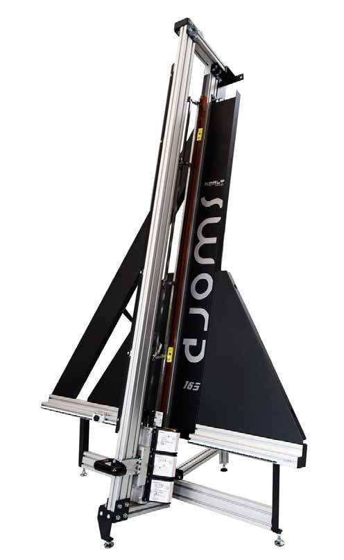 Neolt-Sword