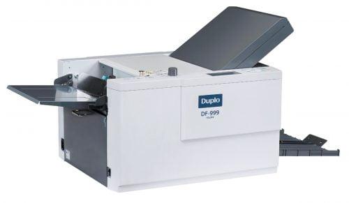 Duplo-DF999