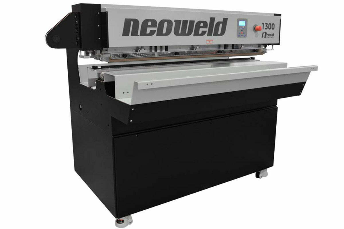 header-img-neolt-neoweld-1300-pulslas-machine