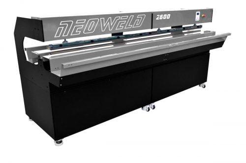 Neolt NEOWELD 2600