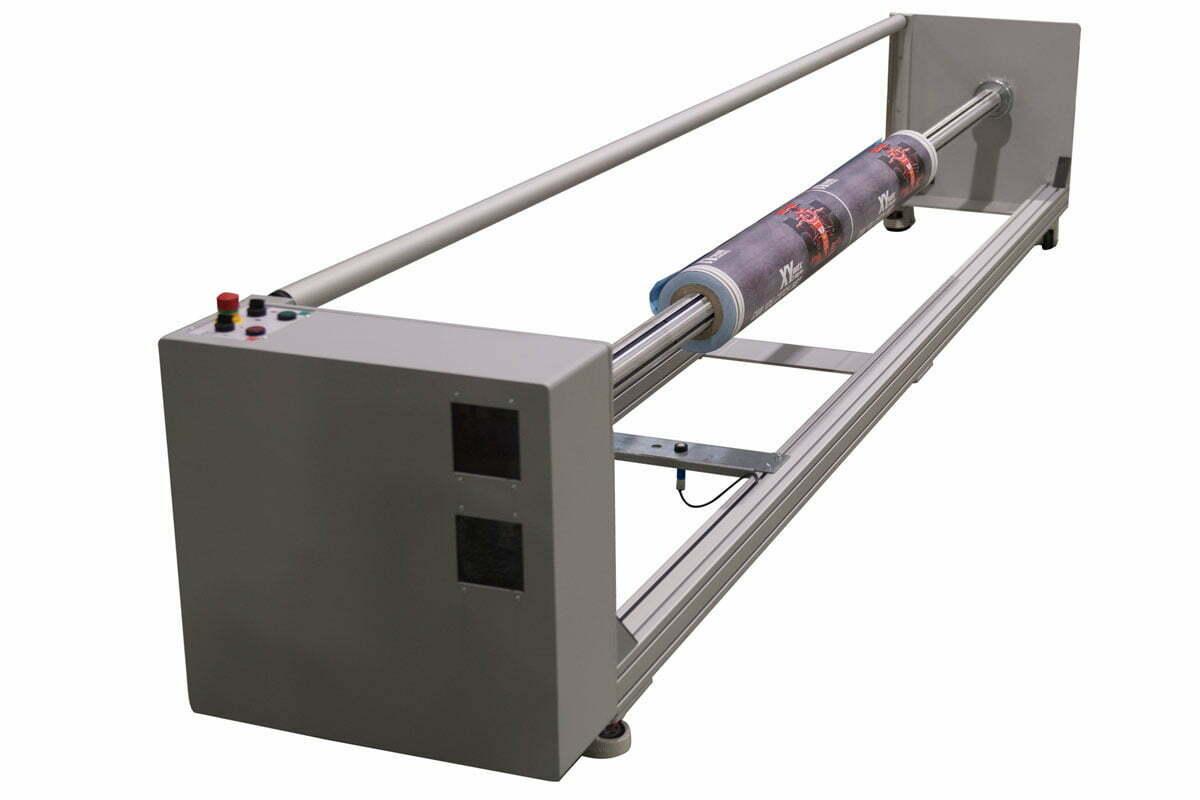 header-img-neolt-automatische-unwinder-rewinder