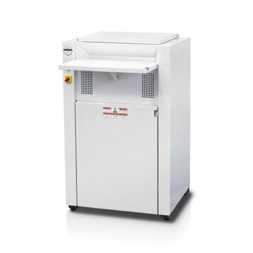 IDEAL-4600-Papiervernietiger