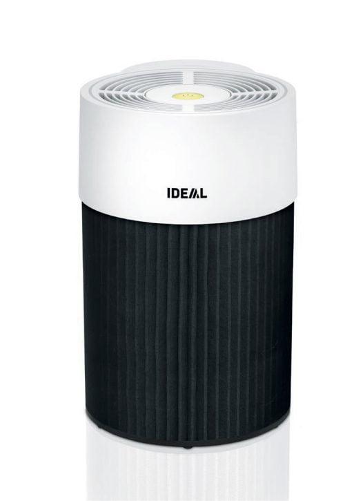 Ideal AP30 Pro luchtreiniger