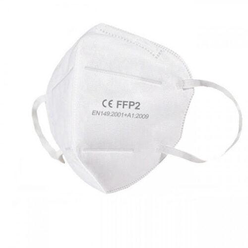 FFPII-masker