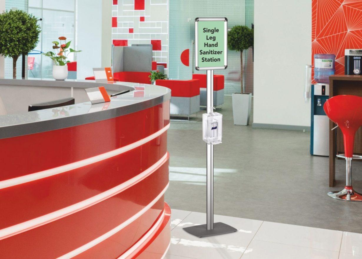 header-img-persoonlijke-beschermingsmiddelen-veilig-werken-anderhalvemetermaatschappij