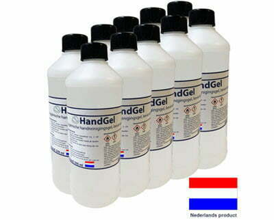 header-img-desinfecterende-handspray-100-ml
