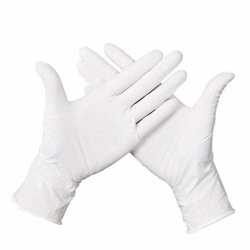 header-img-medic-plus-nitril-handschoenen-maat-l-p200