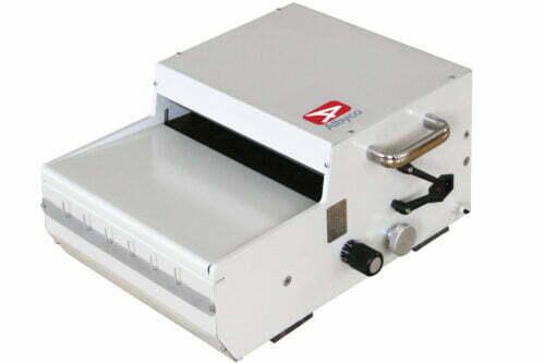 Albyco-MC-360 elektrische wiresluiter