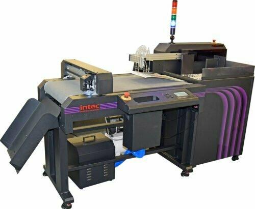 Intec-FB8000-Pro Digitaal stans/rilsysteem