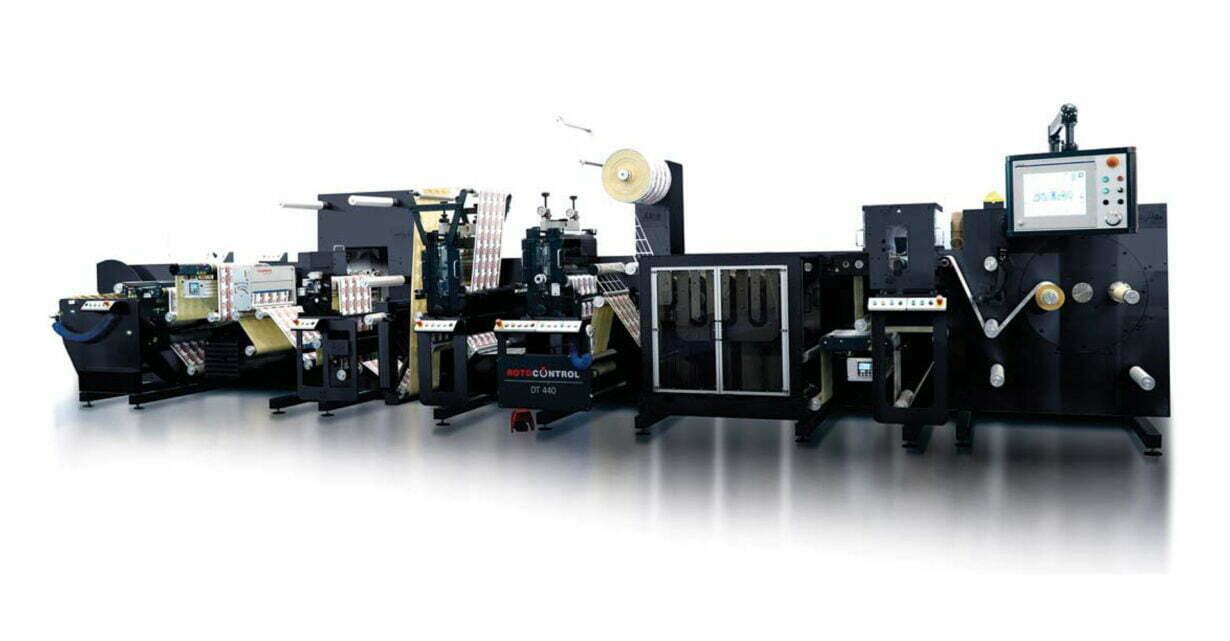 header-img-rotocontrol-rsc-2-0-serie-inspectie-snij-en-wikkelmachine