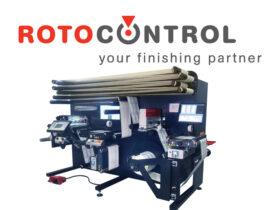 ROTOCONTROL benoemt Albyco als nieuwe partner in Benelux