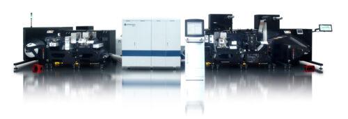 Rotocontrol-DT-2.0-Hybrid-+-DT-serie