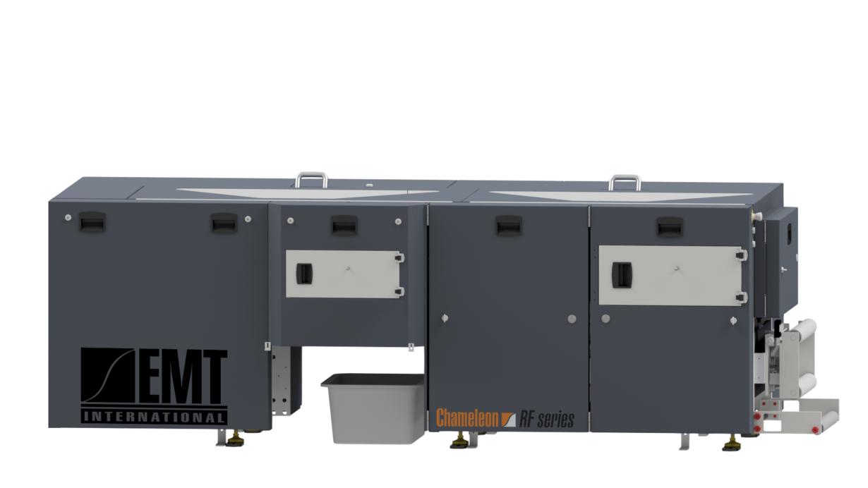 header-img-emt-chameleon-dynamic-perf-rotatief-perforatiesysteem